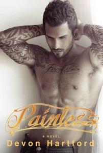 Painless by Devon Hartford sm