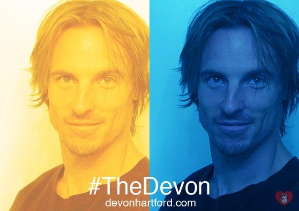 TheDevon-01