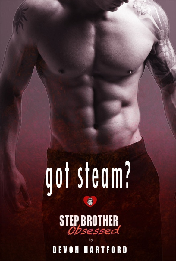 Got Steam-02