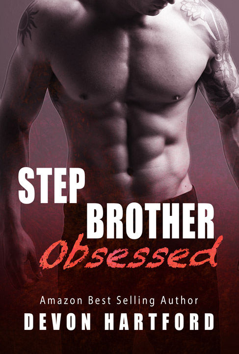 StepBrother Obsessesd-Devon Hartford-sm3